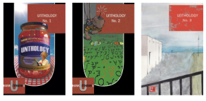 Unthank-Books-Unthologies